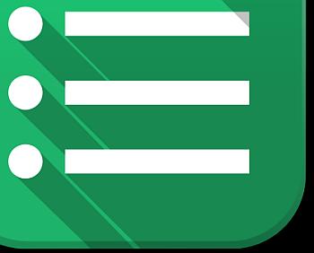 Google Drive Form